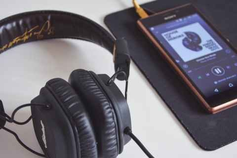 Exactly How to Fix Audio Issues on Your Sony Xperia XZ