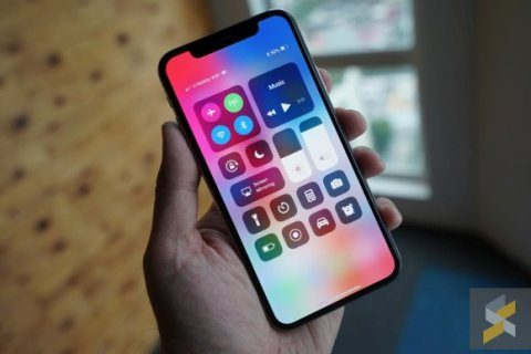 Apple apple iphone Xs, apple iphone Xs Max and also apple iphone Xr: Exactly how to Clear Cabinets