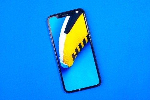 20 finest wallpapers for apple iphone XR