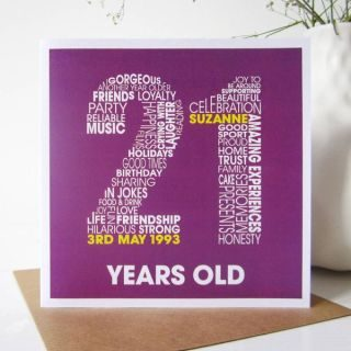 Pleased 21st Birthday Celebration Memes As Well As Prices Quote
