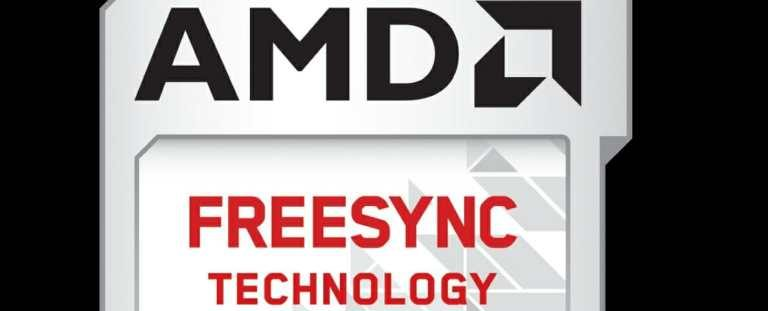 AMD FreeSync pertains to Xbox One to come to be a video game changer for display sales