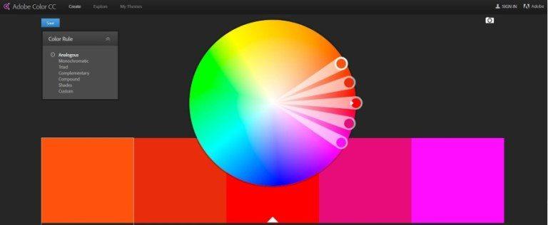 Adobe Shade CC Evaluation – Autotak