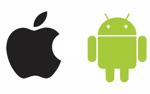 Switch over from iphone to Android – what you require to understand