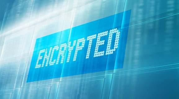 Is Google Sheets encrypted? – Autotak