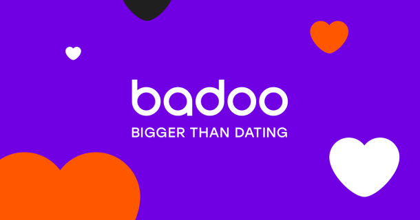 Just how to remove your Badoo account