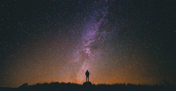 Ideal Stargazing Programs – Autotak