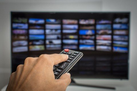 The most effective streaming TELEVISION solutions [September 2020]
