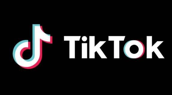 The very best TikTok difficulties [April 2020]