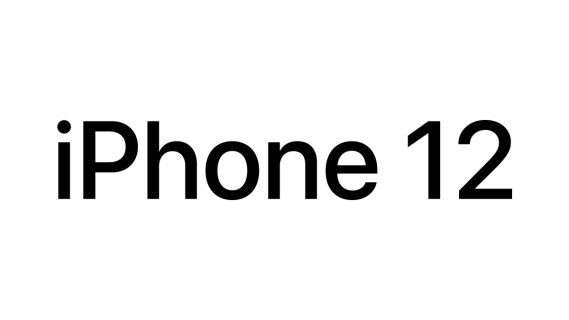 Finest apple iphone 12 Devices