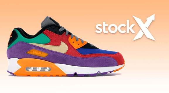 Can StockX be delivered to Australia?