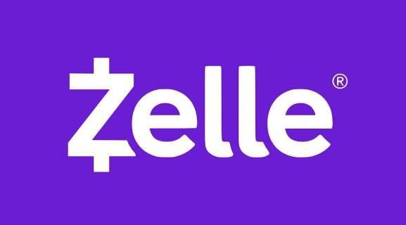 Can Zelle be returned? – Autotak