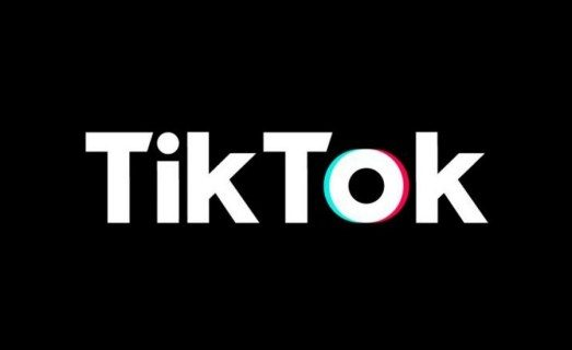 Just how to modify the Tik Tok trademark after uploading