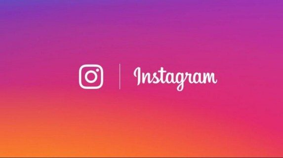 Can you inform if a person removed your DM on Instagram?