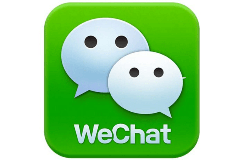 Can you discover out if anybody is on-line on WeChat?
