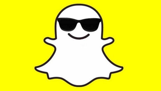 Just how to recognize if a person is videotaping your article or Snapchat tale?