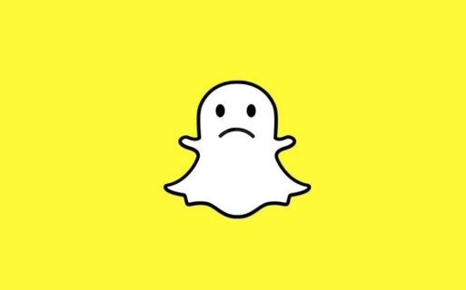 Can you make use of Snapchat's Do Not Interrupt 'setting for a single person or one account?
