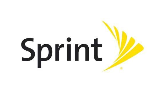 Exactly how to inspect if my Sprint phone is opened