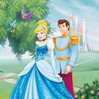 Disney Love Songs – Autotak