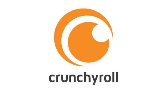 Just how to alter your settlement technique on CrunchyRoll