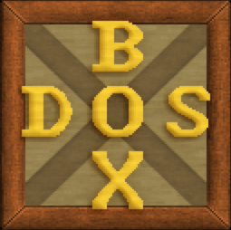 Fix framework price as well as display screen concerns in DOSBox