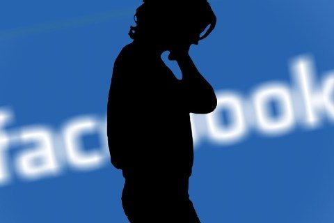 Does Facebook follow your area?