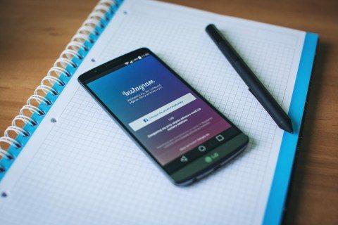 Restriction Instagram IP? – Autotak