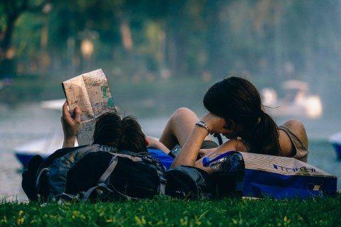 Do Tinder do history checks? – Autotak