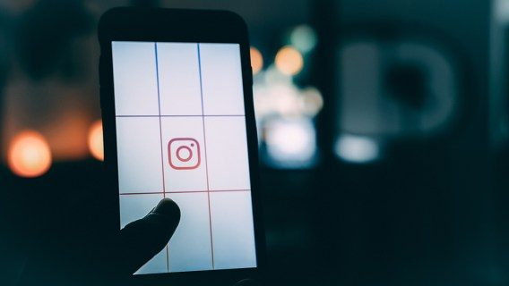 Exactly how to modify a video clip after uploading it on Instagram
