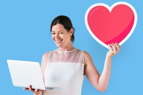 What is the most effective dating solution? – Autotak