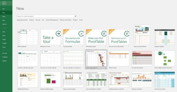 Excel follow-up job administration devices for small companies