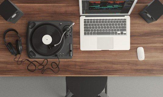 Exactly how to combine audio data – Autotak