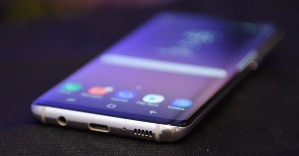 Just how to make it possible for tethering or Wi-Fi hotspot on Samsung Galaxy S9 or S9 And Also