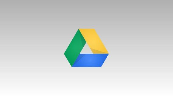 Exactly how to produce a directory site in Google Docs