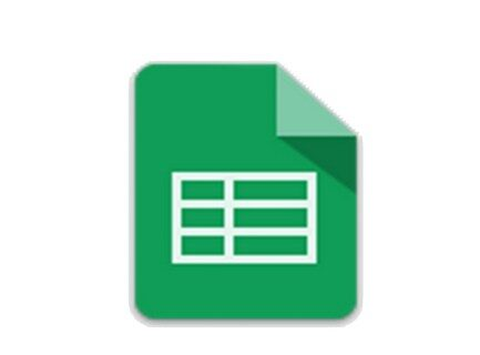 Just how to publish a Google Spread sheet on one web page