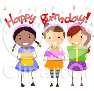 Pleased Birthday Celebration – Autotak