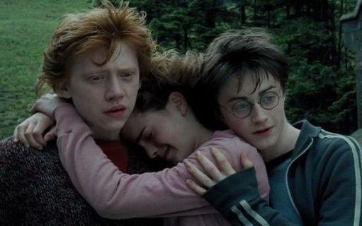 Harry Potter Love Prices Quote – Autotak
