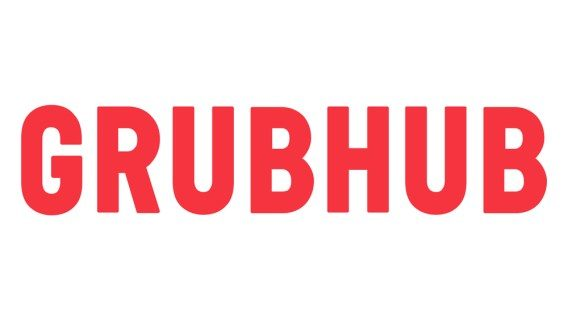 Just how much should I offer a Grubhub vehicle driver?