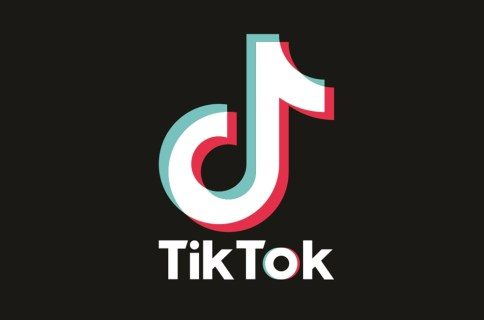 Just how much information does Tiktok make use of? – Autotak