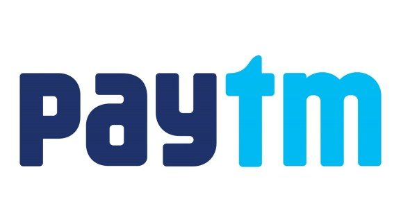 Just how to develop a Paytm account on Android