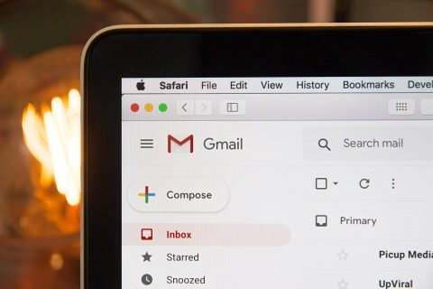 Just how to onward a domain name e-mail to Gmail