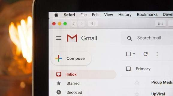 Exactly how to send out a fax straight from Gmail