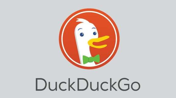 Exactly how to include DuckDuckGo to Chrome