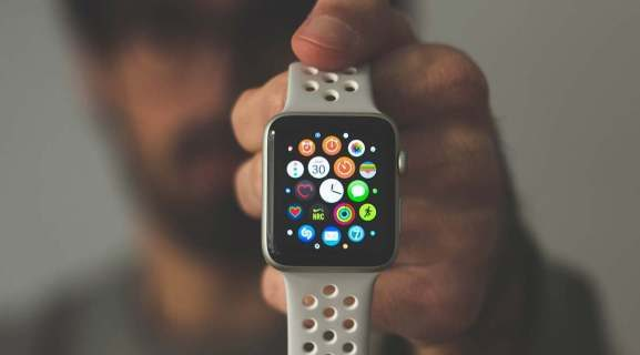 Just how to include even more Apple Watch deals with