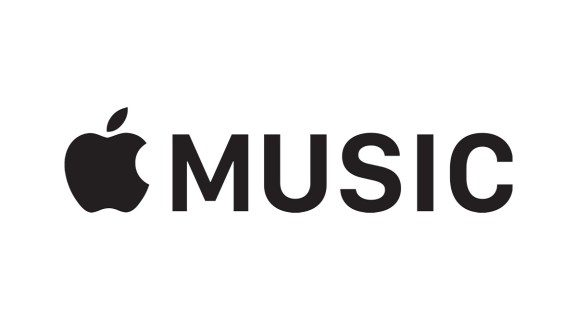 Exactly how to terminate an Apple Songs registration