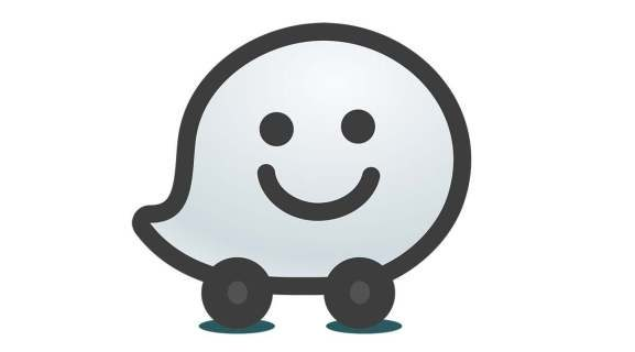 Just how to get rid of advertisements on Waze