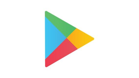 Exactly how to transform your place in the Google Play Shop