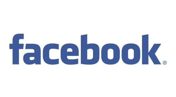 Exactly how to alter the default language on Facebook