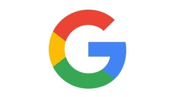 Exactly how to transform the Google logo design – Autotak