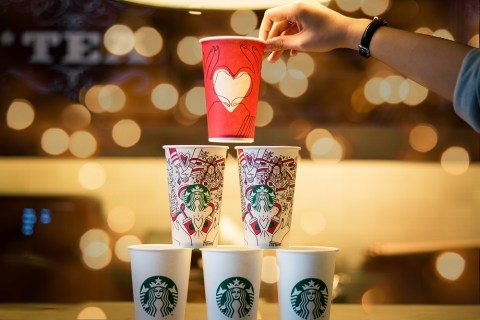 Just how to examine your Starbucks present card equilibrium on apple iphone or Android