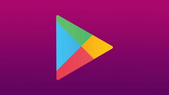 Just how to tidy Google Playbox on Android